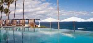 Wailea Beach Resort - 'Ohi Pools