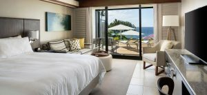 Wailea Beach Resort - Oceanfront Guest Room