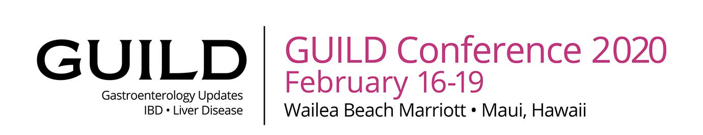 GUILD Conference